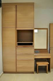 bedroom cabinets designs for small rooms cabinet design ideas spaces92 design