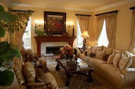 Tuscan Inspired Living Room Best Inspiration Design