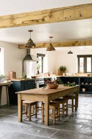 Old Fashioned Kitchen Table 25 Best Ideas About Old Kitchen Tables On Pinterest Door Tables