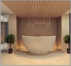 front desk furniture design. reception desk ideas diyhome furniture design home front s