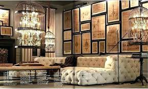 Home Source Furniture Houston Best Design