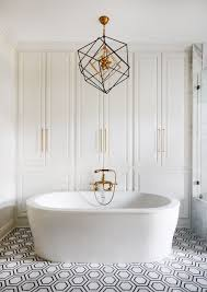 This Week's Favorite FindsBECKI OWENS | Bathroom | Bathroom lighting ...