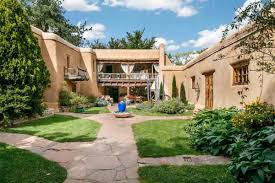 Image result for older tucson homes