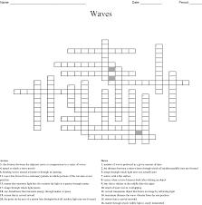 Come To Light Crossword Light Crossword Wordmint
