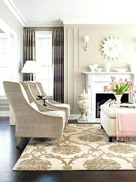 how to choose a rug color images modern design best rugs for living room ingenious