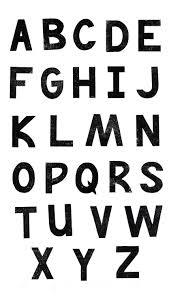 Templates Alphabet Letters Uppercase Alphabet Letters Templates Activity Shelter