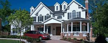 direct home insurance direct insurance quote fair home insurance home insurance quote direct car direct line