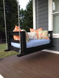 Small Picture The 25 best Pallet porch swings ideas on Pinterest Pallet