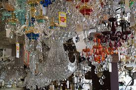 our showroom lux lighting ltd atlanta roswell duluth alpharetta ga lighting