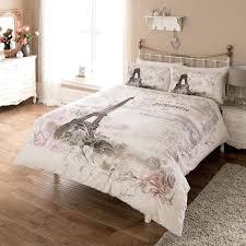 paris bed sets duvet cover set paris themed crib bedding sets paris inspired bedding sets