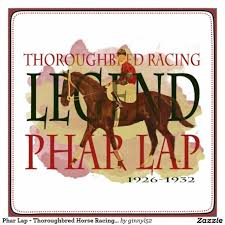 phar lap thoroughbred horse racing legend premium gift box re ad cda be xafjz frlvnet seabiscuit