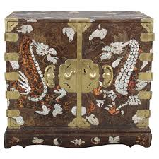 korean modern furniture dpvl. A Korean Mother-of-Pearl And Tortoiseshell Inlaid Lacquer Chest $32,000 Modern Furniture Dpvl