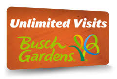 busch gardens williamsburg promotion code. promo codes to save you. 50 percent off busch gardens tickets - daily. sep 8, 2014. williamsburg promotion code