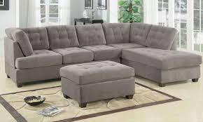 sofa designs. Simple Designs Complete Sofa Designing Ideas And Designs G