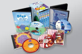 How To Label Dvds Cd Dvd Copying Printing Duplication Tph Ca