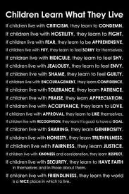 Parent Quotes New Pin By Ashlen R On Parenthood Lessons Pinterest Parents Child