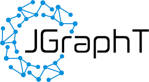 Java Web Charts Jgrapht