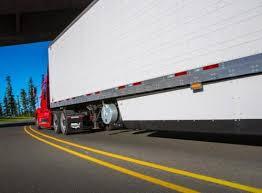 Jb Hunt Intermodal Risk Reward With J B Hunt Transport Gurufocus Com