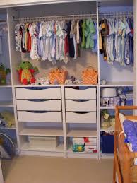 elfa closet system kids