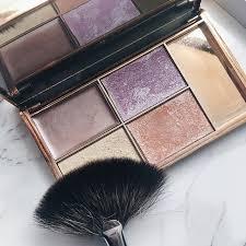 sleek makeup in usa s ideas