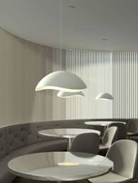 avant garde lighting. lighting manufacturer sonnemana way of light which is already known for its unique and avantgarde products released latest collection waveforms avant garde