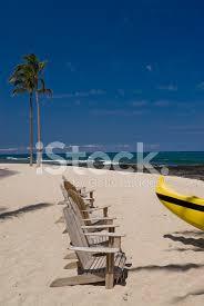 adirondack chairs on beach. Adirondack Chairs On Beach Adirondack Chairs Beach