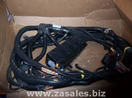 navistar truck electrical wiring harness replacement 3595467c96
