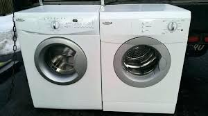whirlpool washer and dryer reviews. Unique Washer Marvelous Stackable Washer Dryer Reviews Whirlpool And Wide  Apartment Sized To Whirlpool Washer And Dryer Reviews 6