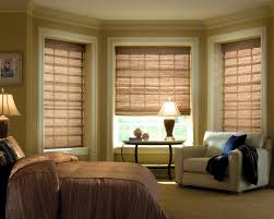 Living Room Blinds And Curtains Curtain Valances For Living Room Hollow Leaf Tulle Living Room