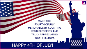 Image result for images for happy 4th of july
