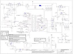 dell wiring schematics on dell download wirning diagrams dell laptop power supply schematic at Dell Laptop Charger Wiring Diagram