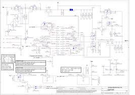 moto g schematics the wiring diagram moto g schematics vidim wiring diagram schematic