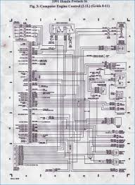 h22a vtec wiring diagram banksbanking info honda accord vtec wiring diagram amazing honda crx wiring diagram everything you need to