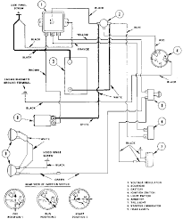 mgb ignition coil wiring mgb image wiring diagram mgb ignition coil wiring diagram mgb home wiring diagrams on mgb ignition coil wiring