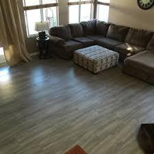 Nulook Floor   411 Photos U0026 79 Reviews   Flooring   5277 Cameron St, Las  Vegas, NV   Phone Number   Yelp Photo