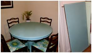 Painting Dining Room Furniture Nqendercom