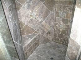retile shower shower tile installation in mesa grout cleaning re tile existing shower pan retile shower