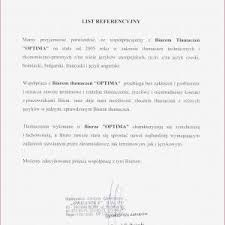 Cover Letter For Admin Clerk Sample Resume For Legal Clerk Valid Legal Assistant Cover Letter