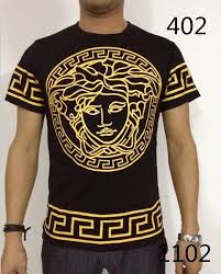 versace shirts for men 2013. versace shirt designs - google search | trendsetter nation pinterest shirts for men 2013 c