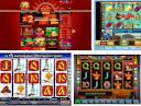 Игры автоматы вулкан