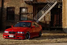 All BMW Models bmw 328i hp : 1996 BMW 328i 1/4 mile trap speeds 0-60 - DragTimes.com