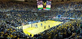 West Virginia Basketball Tickets Vivid Seats