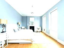 relaxing bedroom color schemes. Exellent Color Tranquil Bedroom Colors Ideas Calm Relaxing  Perfect On Relaxing Bedroom Color Schemes A