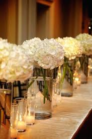 diy wedding centerpieces flowers making flower arrangements for wedding captivating wedding flower arrangements flower diy fall