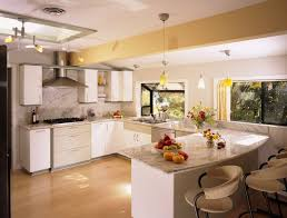 Kitchen Design Specialist