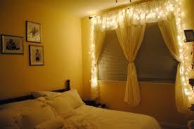 Light Decorations For Bedroom Christmas Light Ideas Indoor Lights Bedroom Wave Avenue Cukeriadaco