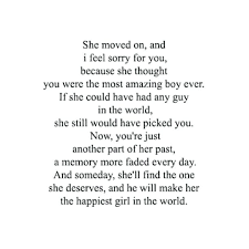 Quotes About Moving On Tumblr Custom Quotes About Moving On Tumblr Imposing Beautiful Break Up Quotes