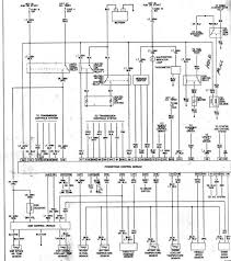 Color coded wiring diagram dodge ram 2500 tow