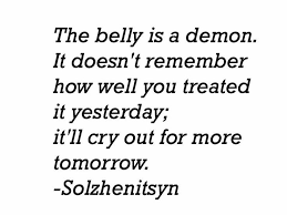 quote from one day in the life of ivan denisovich fitspiration quote from one day in the life of ivan denisovich fitspiration literary quotes and literature