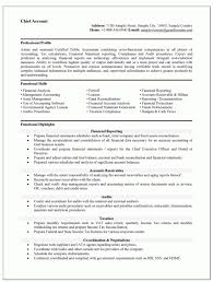 7 accounting resume objective samples cashier resumes accounting resume objective samples